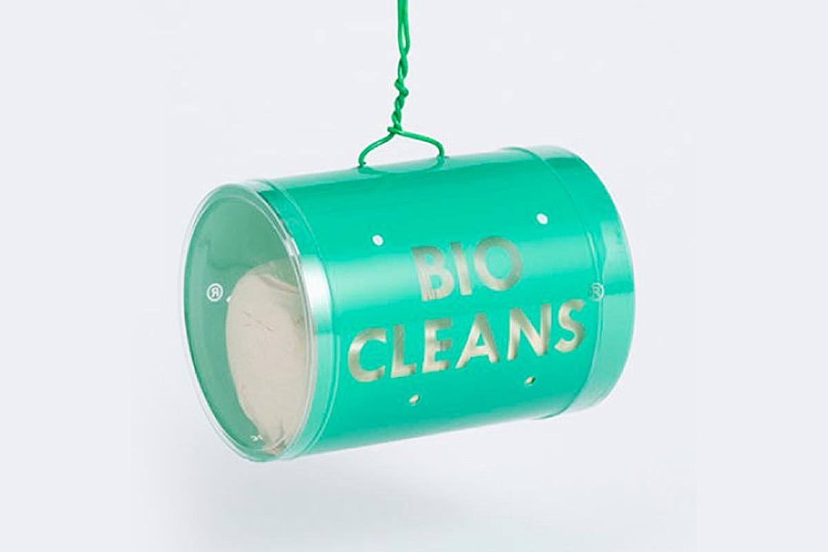 Bio Cleans